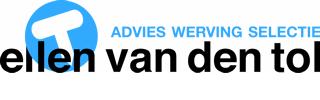 Ellen van den Tol